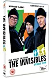 The Invisibles : Complete BBC Series 1 [2008] [DVD]