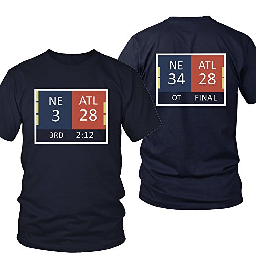 28-3-comeback-t-shirt-34-28-on-back-new-england-patriots-superbowl-champions-shirt-large
