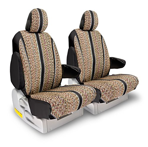 indian blanket car seat covers - 4