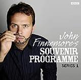 John Finnemore's Souvenir Programme: The Complete Series 1