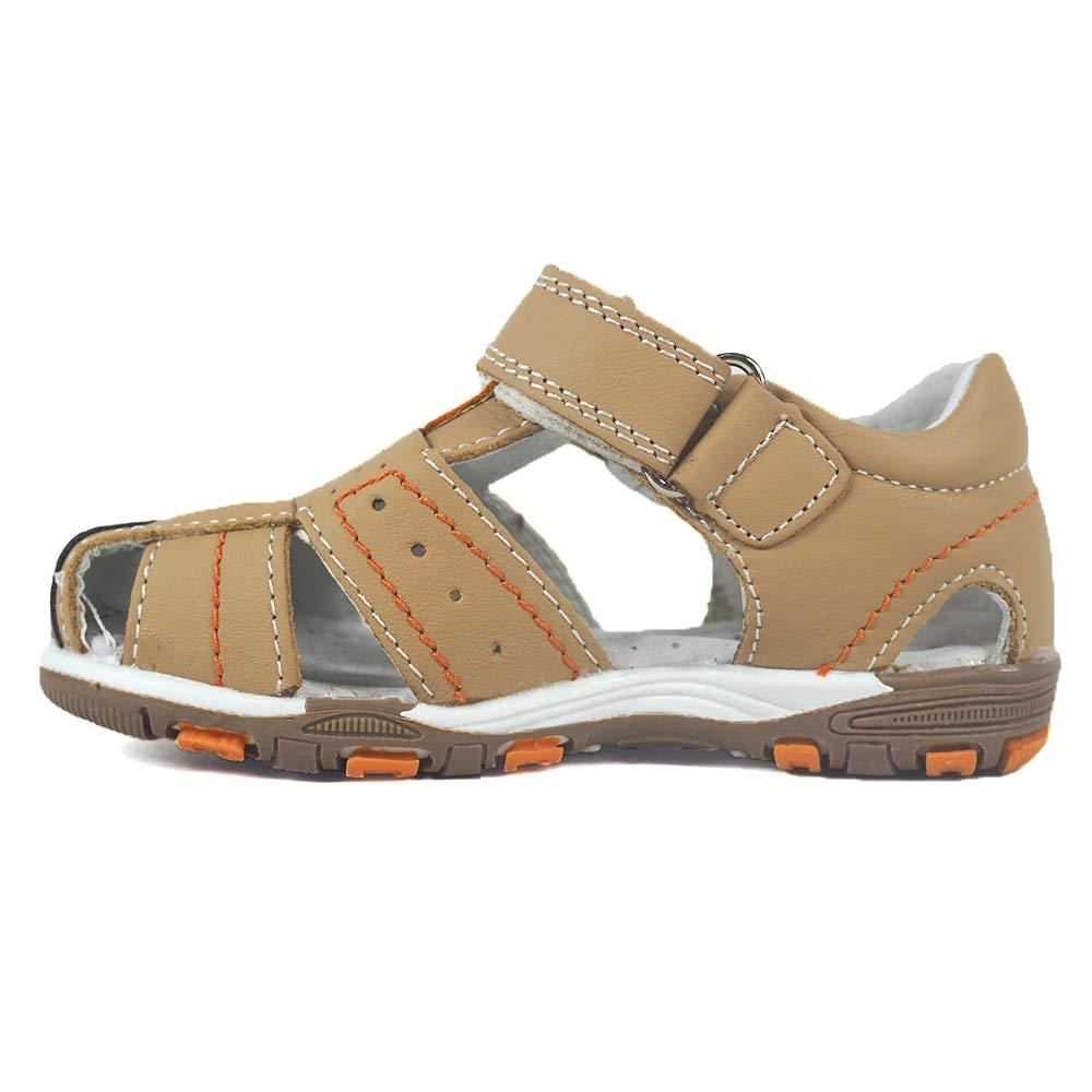Y Bobble Arena Sandalias Bubble Zapatos A2010 Niño Complementos srtQhd