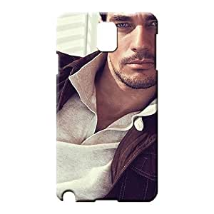 samsung note 3 High High-definition Perfect Design phone cases covers david gandy