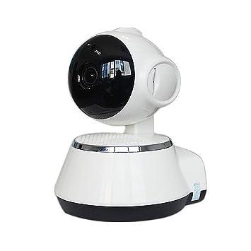 A-Nice Cámara CCTV inalámbrica Cámara de Seguridad 720P para ...