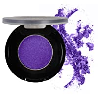 Senna Cosmetics Eye Color Glow, Vivid, 0.07 Ounce