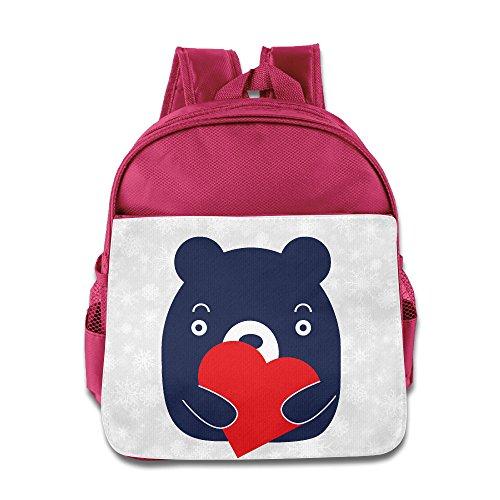 kermode bear - 6