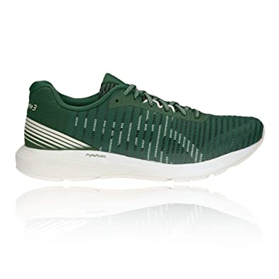 new product e1b58 934f0 ASICS Men's Dynaflyte 3 Sound Running Shoes