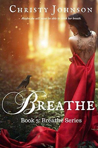 Breathe (Breathe Series Book 3)