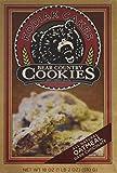 Kodiak Cakes Bear Country Oatmeal Dark Chocolate Cookie Mix, 18 oz