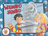 img - for Mumbo Jumbo: Mabel's World book / textbook / text book