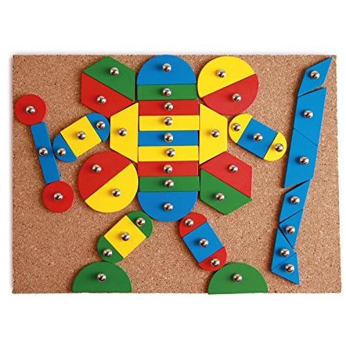 28/x 19,5/cm /Martillo parte est/ándar 72/piezas aprox Lena 65827/