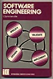 Software Engineering, Ian Sommerville, 020113795X