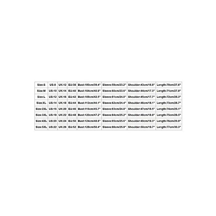 514T lhZ3sL elegantes blusa blanca sin manga camisas rojas de mujer ropa de mujer blusas blusas cortas blusa verde bluson negro blusas blancas con encaje aspiradora aspirador robot aspirador aspiradoras sin bolsa aspirador escoba aspiradora de mano escoba electrica aspirador robot aspiradoras sin cable aspirador rowenta aspiradora dyson aspirador roomba aspirador coche aspiradora karcher aspiradora hogar aspirador bosch aspiradoras industriales aspiradoras baratas comprar aspirador aspirador de agua vestidos largos sport vestidos largos de invierno trajes de mujer elegantes vestidos comprar vestidos 2016 vestidos de punto cortos vestidos estampados elegantes vestidos pichi para mujer vestidos diarios vestidos largos invierno vestidos largos rebajas quiero ver vestidos vestidos chulos venta de vestidos de fiesta traje elegante mujer comprar vestidos baratos modelos de vestidos vestidos temporada vestido blanco largo fiesta vestidos para gordas vestidos playeros largos vestidos playeros Poliéster