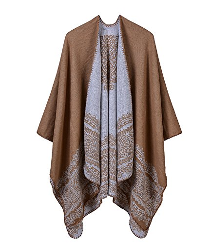 camel Series Medeshe Poncho 8 donna xqPSvAI