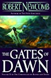 The Gates of Dawn (The Chronicles of Blood and Stone, Book 2)