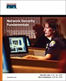 img - for Network Security Fundamentals by DeLaet, Gert, Schauwers, Gert (2004) Paperback book / textbook / text book