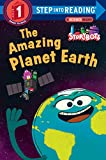 #7: The Amazing Planet Earth (StoryBots) (Step into Reading)