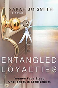 Entangled Loyalties by Sarah Jo Smith ebook deal
