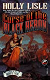 Curse of the Black Heron (Bard's Tale.)