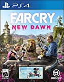 Far Cry New Dawn - PlayStation 4 Standard Edition: more info