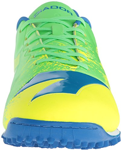 Tf Fluo Men's 4 Shoe Soccer Yellow Green r Dd Na Diadora RTf6wZqw