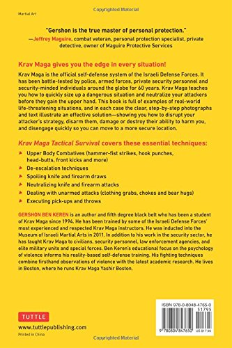 Krav-Maga-Tactical-Survival-Personal-Safety-in-Action-Proven-Solutions-for-Real-Life-Situations