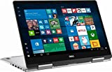 Premium 2019 Dell Inspiron 15 7000 15.6 2-in-1 FHD IPS Touchscreen...