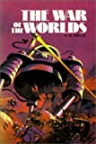 The War Of The Worlds/The Time Machine
