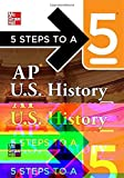 5 Steps to a 5 AP U.S. History Flashcards for Your iPod with MP3/CD-ROM Disk (5 Steps to a 5 on the Advanced Placement Examinations Series) by Stephen Armstrong (2010-02-04)