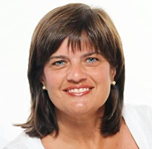 Valerie Pfundstein