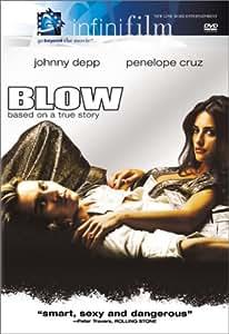 Blow (Widescreen)