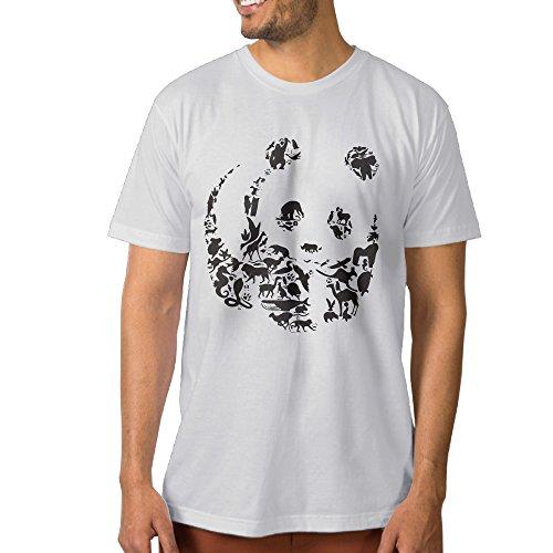 boys-world-wildlife-fund-wwf-panda-logo-tee-shirts