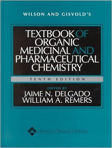 Libros Ebook Descargar Organic Medical Chemistry Set Cd Mega PDF Gratis