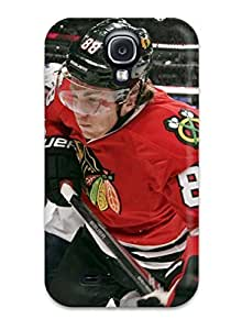 chicago blackhawks (72) NHL Sports & Colleges fashionable Samsung Galaxy S4 cases