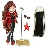 Bratz Style Starz Doll, Cloe (With Accessories)