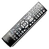 Neohomesales New Toshiba CT 90302 Remote Commander for TOSHIBA 32CV510U 32RV530U 37CV510U 37RV530U 42RV530U 46RV530U 52RV530U 42RV535U 46RV535U