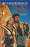 Sword-Sworn (Tiger and Del)