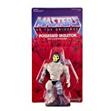 MASTERS OF THE UNIVERSE POSSESSED SKELETOR 5.5INCH FIGURE