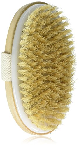 Body Scrub Brush