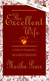 Image result for the excellent wife
