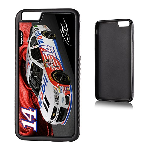 tony-stewart-iphone-6-plus-iphone-6s-bumper-case-licensed-by-nascar