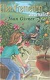 Ellen Fremedon, Joan Givner, 0888996683