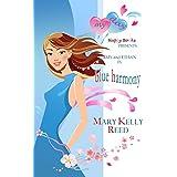 Blue Harmony (My Day Book 1)