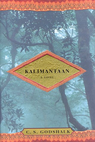 Kalimantaan: A Novel