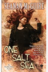 One Salt Sea (October Daye Book 5) Kindle Edition