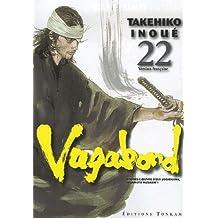 VAGABOND T22