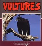 Vultures, Lynn M. Stone, 0876149506