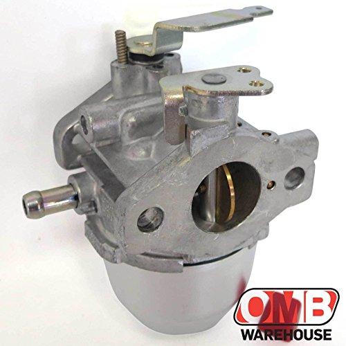 generac-generator-nikki-carburetor-0c1535asrv-c1535asrv-4000xl-4000exl-gn220-w436bre-t44-35pds396829