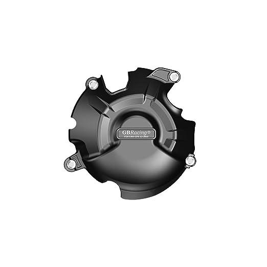 Protección de Carter embrague Kawasaki Z800 &... – GB Racing ec-z800