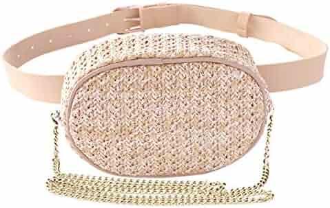 cb79ca65f970 Shopping 3 Stars & Up - Last 90 days - Waist Packs - Luggage ...