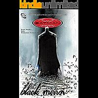 Batman: The Black Mirror (English Edition)